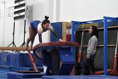 gymnastics_1636