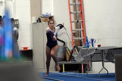 gymnastics_1699