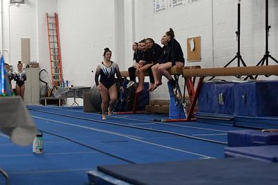gymnastics_1629