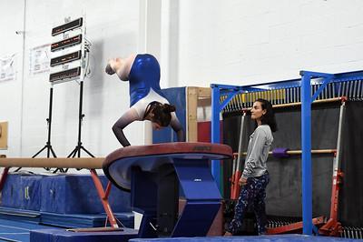 gymnastics_1672