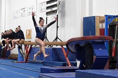gymnastics_1633