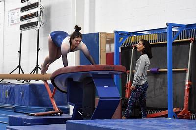gymnastics_1670