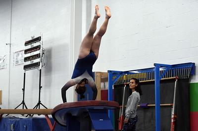 gymnastics_1676