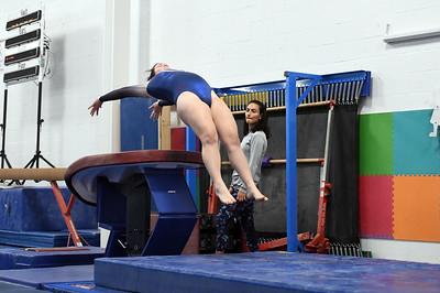 gymnastics_1645