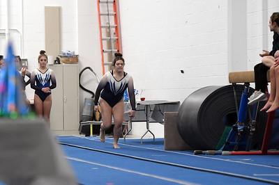 gymnastics_1626