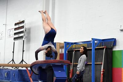 gymnastics_1640