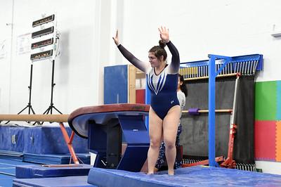 gymnastics_1688