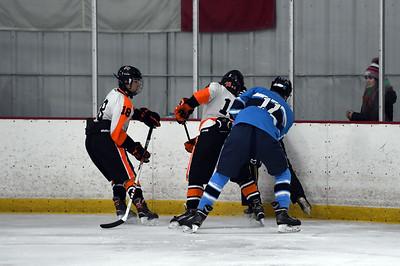 hockey_8504