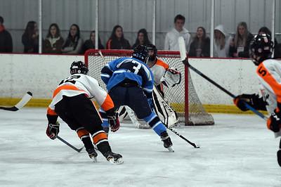 hockey_8403