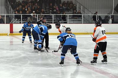 hockey_8348