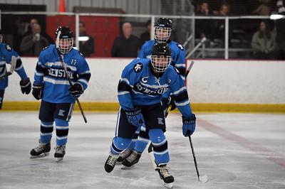 hockey_8434