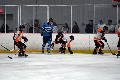 hockey_8480