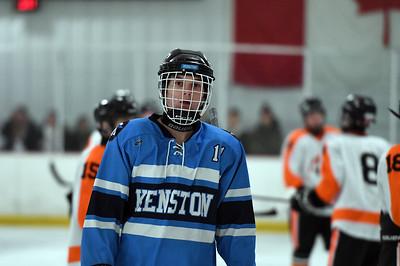 hockey_8520