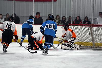 hockey_8499