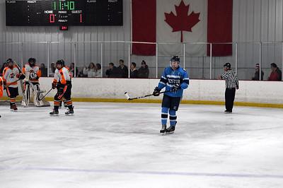 hockey_8518
