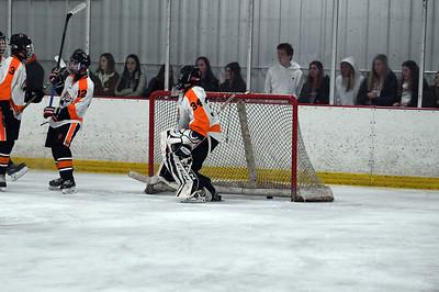 hockey_8414