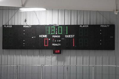 hockey_8450