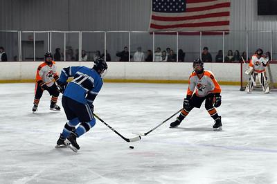 hockey_8371