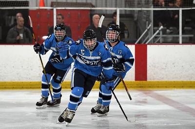 hockey_8429