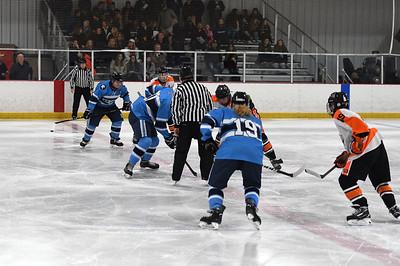 hockey_8365