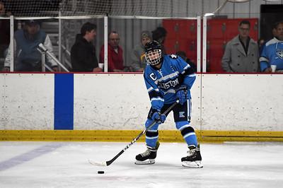 hockey_8462