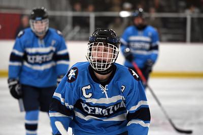 hockey_8442