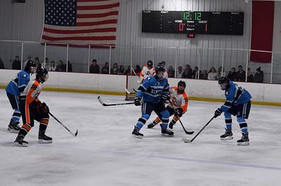 hockey_8487
