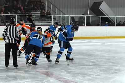 hockey_8367