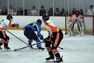 hockey_8400