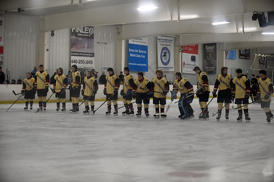 hockey_4594