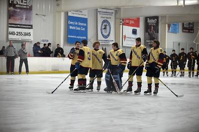 hockey_4588