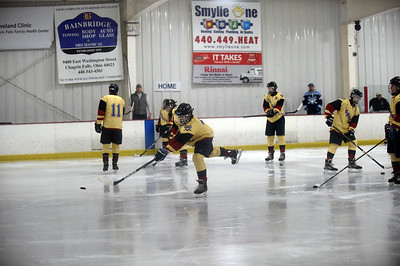 hockey_4536
