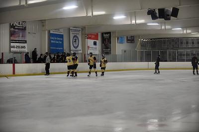 hockey_4641