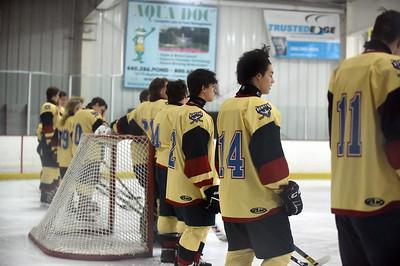 hockey_4576