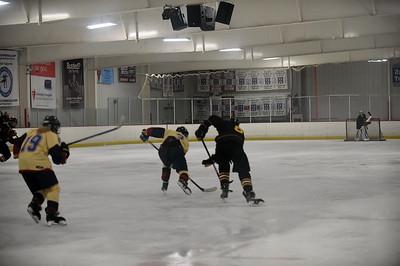 hockey_4669