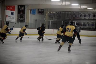 hockey_4608