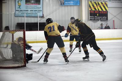 hockey_4689