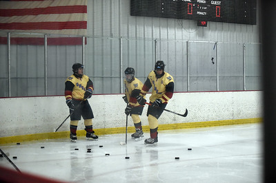 hockey_4550