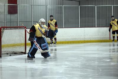 hockey_4545