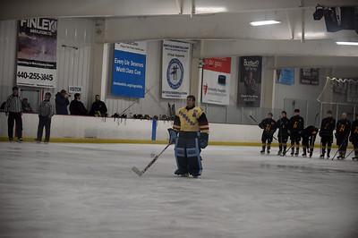 hockey_4577