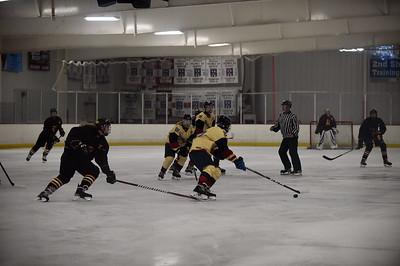 hockey_4655