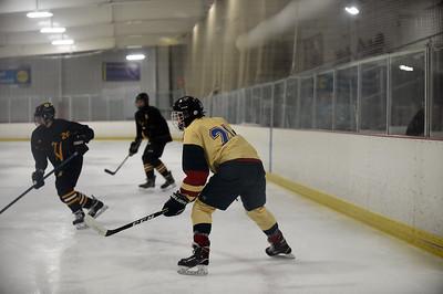 hockey_4635