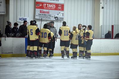 hockey_4567