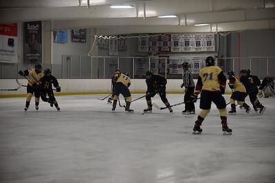 hockey_4652
