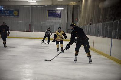 hockey_4674