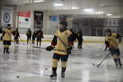 hockey_4533
