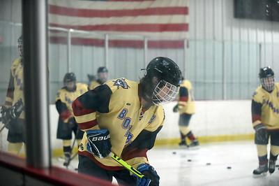 hockey_4547