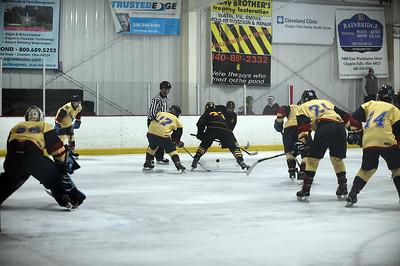 hockey_4692
