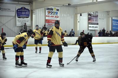 hockey_4633