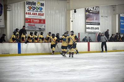 hockey_4644